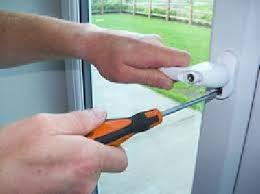 Double glazed door repair Wirral Liverpool
